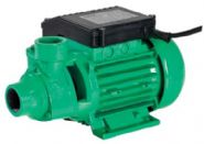 Speroni KP/PE Non Self Priming Pumps